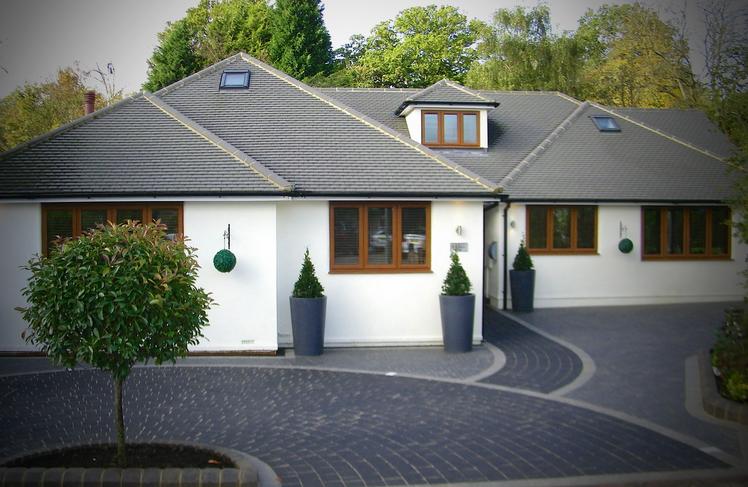 Driveway Contractors Sittingbourne