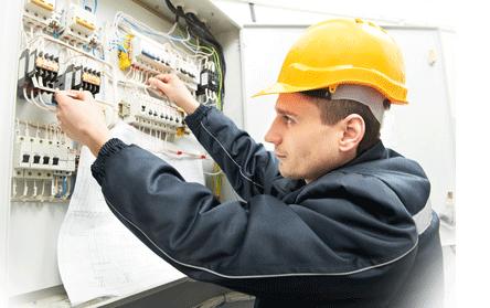 Electricians Sittingbourne
