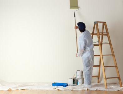 Painters Sittingbourne