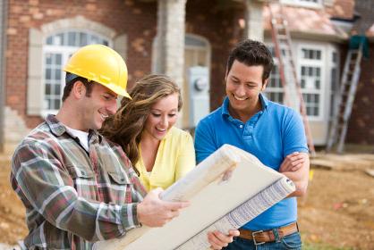 Builder Kent