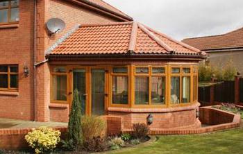 Extensions Sittingbourne