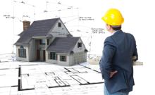 Builders Kent