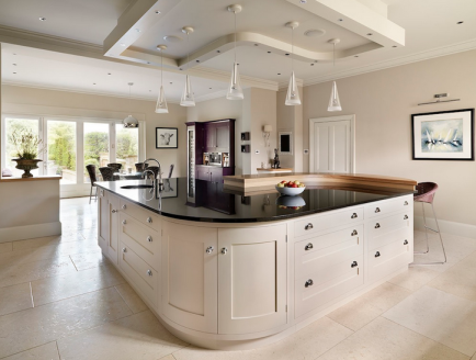 Kitchens Sittingbourne Kent