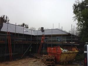 NHBC House Builders Kent