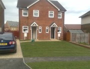 NHBC House Builders Medway