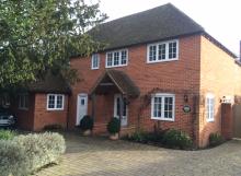 New Home Builders Kent