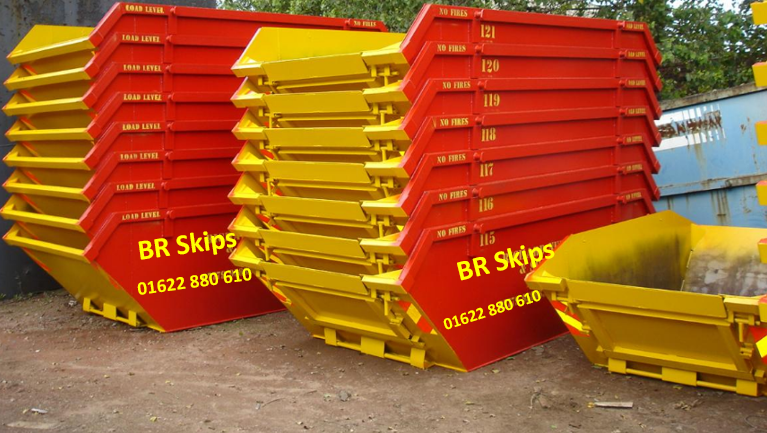 skip-hire-in-maidstone