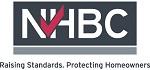 NHBC Builders Kent
