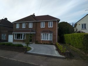 Two Storey Side Extension Builders Kent